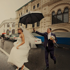 Wedding photographer Svetlana Spicyna (Svetlanaspicyna). Photo of 12.03.2014