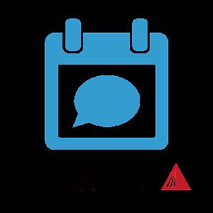 YAMAP Events | 登山の計画と連絡をもっと便利に