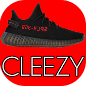 CLEEZY - A Yeezy Game