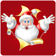 TellSanta – Christmas Gift icon