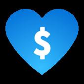 Ledge: Simple Social Lending
