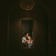 Wedding photographer Adil Youri (AdilYouri). Photo of 09.10.2018