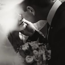 Wedding photographer Vasil Dochinec (Vasilij33). Photo of 21.09.2018