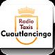 TaxiC