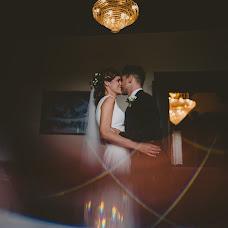 Wedding photographer pietro Tonnicodi (pietrotonnicodi). Photo of 04.09.2018