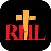Red Hill Lutheran School