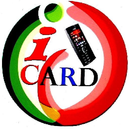 iCard-BD