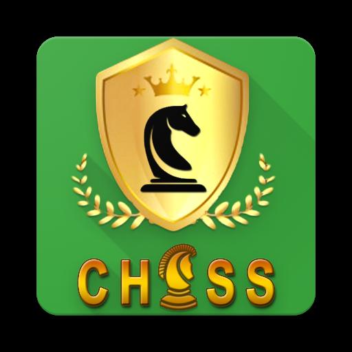 Chess App Free