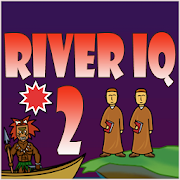 River IQ 2 - Logic Test