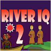 River IQ 2 - IQ Test