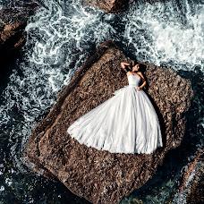 Wedding photographer Kamoliddin Zaidov (canoniy). Photo of 21.09.2017