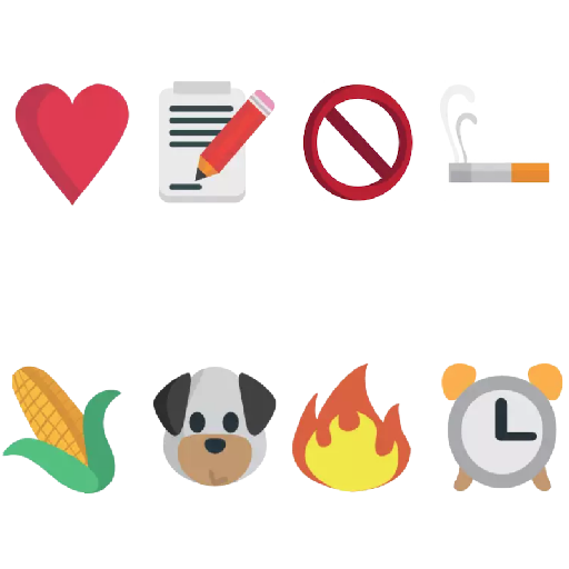 Guess the Word - Emoji (game)