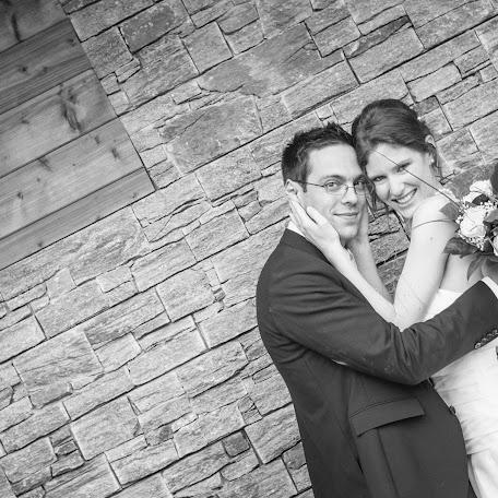 Wedding photographer Yves Thuillier (thuillier). Photo of 30.05.2015