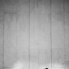 Свадебный фотограф Павел Шадрин (fl0master). Фотография от 16.12.2017