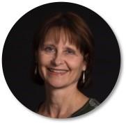 Joyce Griggs