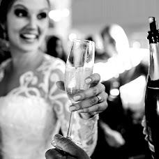 Wedding photographer Edy Carneiro (Edycarneiro). Photo of 27.12.2017