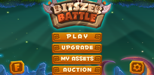 BitzerBattle image