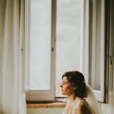 Wedding photographer Maddalena Scutigliani (maddalenascutig). Photo of 31.08.2016