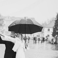 Wedding photographer Svetlana Lebed (SWIT). Photo of 10.01.2018