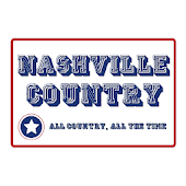Nashville Country Online