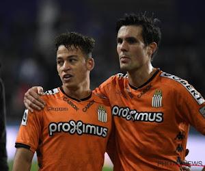 OFFICIEEL: Antwerp heeft beet en haalt speler binnen