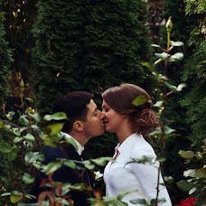 Wedding photographer Yuriy Klenov (Foxy238). Photo of 11.06.2015