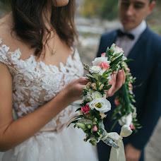 Wedding photographer Oleksandr Matiiv (oleksandrmatiiv). Photo of 21.01.2018
