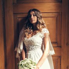 Wedding photographer Mikhail Bush (mikebush). Photo of 12.12.2015
