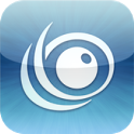 huperRemote gViewer icon