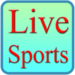 Live Cricket & Football Update
