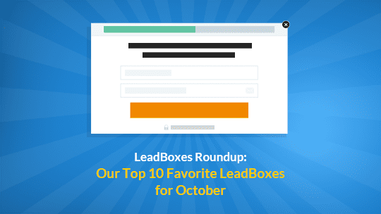 540x304-leadboxes-october-roundup-facebook