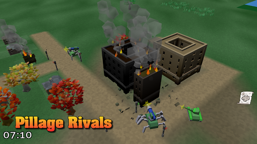 Big City Dreams: City Building Game & Town Sim  screenshots 4