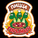 Пицца Горыныч icon