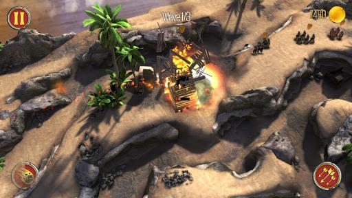 Knightfall™ AR image 7