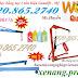 Cẩu thủy lực, xe cẩu tay, xe cẩu thủy lực, cẩu thủy lực bằng tay, cẩu nâng cao bằng tay giá siêu rẻ liên hệ ngay 01208652740 - Huyền