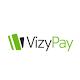Vizy Business APK