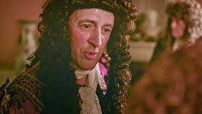 King Louis XIV thumbnail