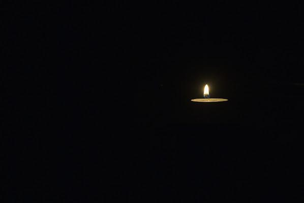 Alone soul - Anima sola di -Os-