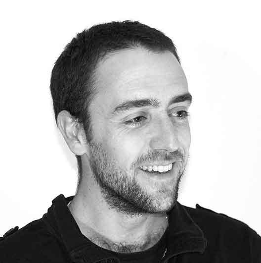 Julien Boulay