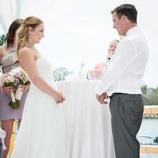 Wedding photographer Jovani Robles (bridengroom). Photo of 02.03.2015