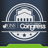 ONS Congress