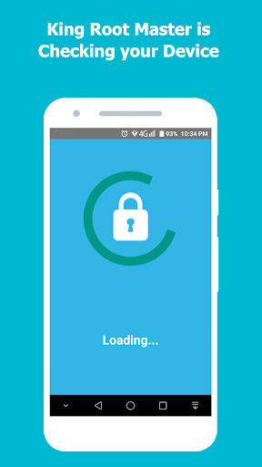 download kingroot for android 7.0 apk