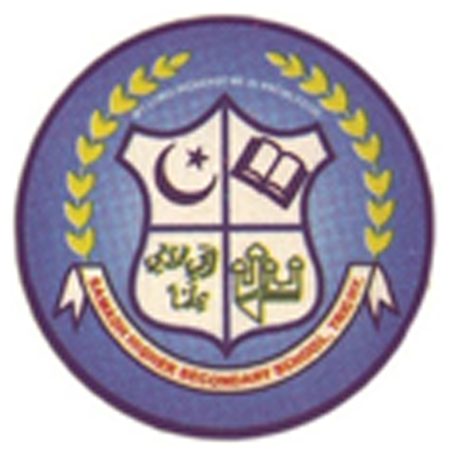Samadh Senior Secondary School Android APK Download Free By 560 Degree Solutions