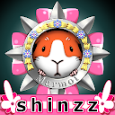 shinzz