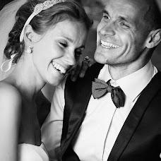 Wedding photographer Geert Peeters (peeters). Photo of 25.11.2015