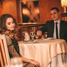 Wedding photographer Andrey Timchuk (andriiko). Photo of 08.01.2018