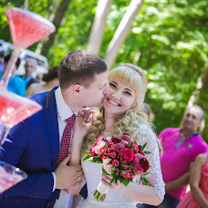 Wedding photographer Igor Gorshenkov (Igor28). Photo of 14.08.2015