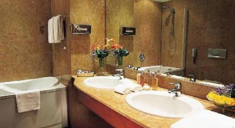 Hotel Ascot Milan