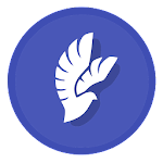 Phoenix for VK 4.5.5 (Paid)