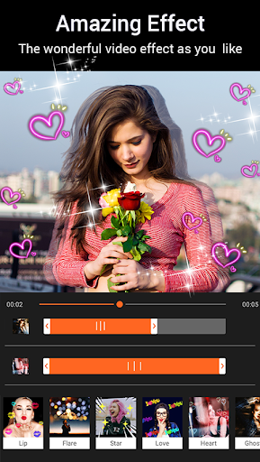Beauty Video - Music Video Editor & Slide Show 3.5 beauty.musicvideo.videoeditor.videoshow apkmod.id 3